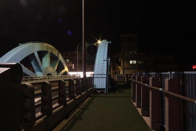 IMG_2827-2.jpg - 瑞芳橋樑