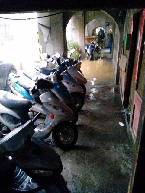 1030623瑞芳後街淹水3 - 瑞芳公共論壇-水資源