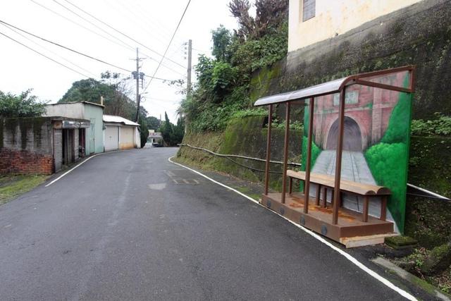 IMG_4154-2.jpg - 瑞芳公車亭