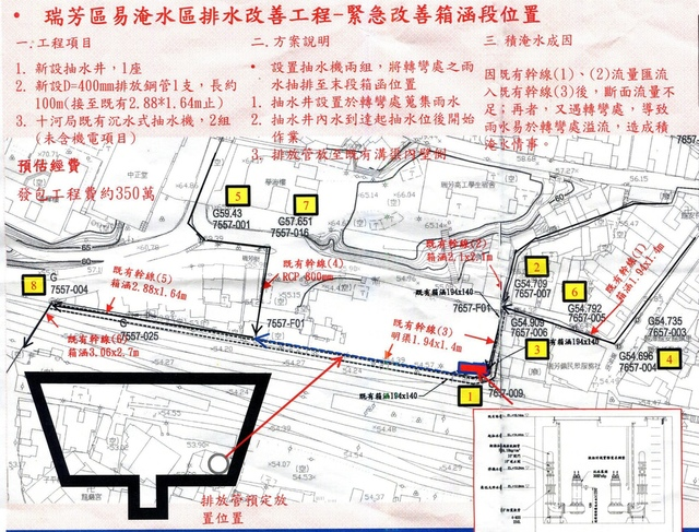 1051116規劃圖-2.jpg - 瑞芳公共論壇-水資源