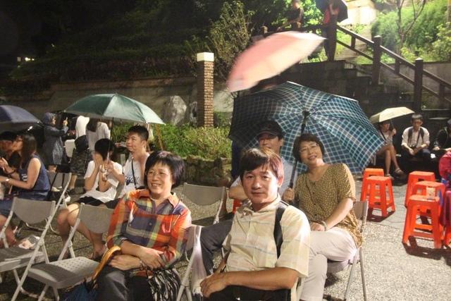 IMG_0727-2.jpg - 礦山劇場