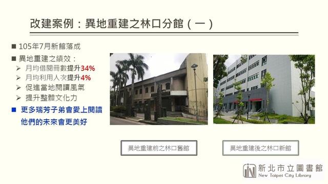 投影片9.JPG - 瑞芳鎮民廣場