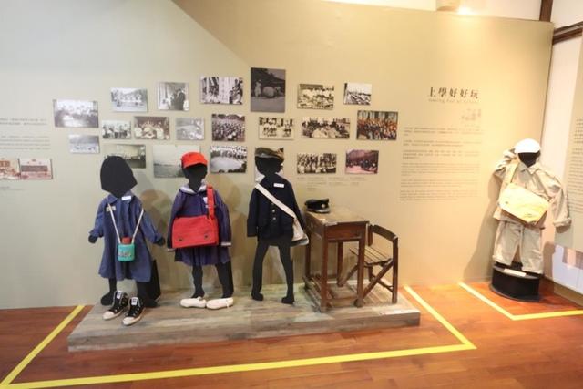 IMG_0631-2.jpg - 金瓜石黃金博物館