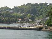 2007日本九州之旅:第一天遊輪3.JPG