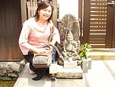 2007日本九州之旅:第二天~錦鯉老街1.JPG