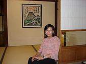 2007日本九州之旅:第二天~錦鯉老街2.JPG