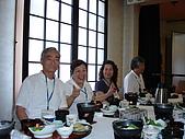 2007日本九州之旅:第一天午餐.JPG