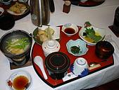 2007日本九州之旅:第一天午餐1.JPG