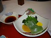 2007日本九州之旅:第一天午餐2.JPG