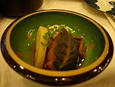 2007日本九州之旅:第一天午餐3.JPG