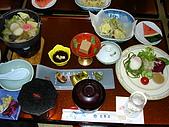 2007日本九州之旅:第一天晚餐1.JPG