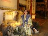 2007日本九州之旅:第一天街角.JPG