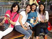 2007日本九州之旅:第一天遊輪1.JPG