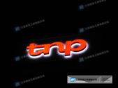 LED&霓虹燈:tnp