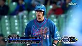 棒球偶像:林智平.jpg