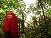 高台山+島田小.中.大.山2010-05-16 :高台山+島田小中大山2010-05-16 063.jpg