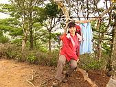 高台山+島田小.中.大.山2010-05-16 :高台山+島田小中大山2010-05-16 074.jpg