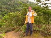 高台山+島田小.中.大.山2010-05-16 :高台山+島田小中大山2010-05-16 075.jpg