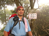 高台山+島田小.中.大.山2010-05-16 :高台山+島田小中大山2010-05-16 049.jpg