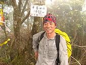 高台山+島田小.中.大.山2010-05-16 :高台山+島田小中大山2010-05-16 050.jpg
