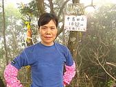 高台山+島田小.中.大.山2010-05-16 :高台山+島田小中大山2010-05-16 051.jpg
