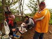 高台山+島田小.中.大.山2010-05-16 :高台山+島田小中大山2010-05-16 076.jpg