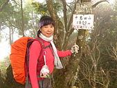 高台山+島田小.中.大.山2010-05-16 :高台山+島田小中大山2010-05-16 052.jpg