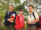 高台山+島田小.中.大.山2010-05-16 :高台山+島田小中大山2010-05-16 070.jpg