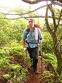 高台山+島田小.中.大.山2010-05-16 :高台山+島田小中大山2010-05-16 023.jpg