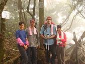 高台山+島田小.中.大.山2010-05-16 :高台山+島田小中大山2010-05-16 053.jpg