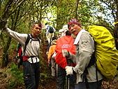高台山+島田小.中.大.山2010-05-16 :高台山+島田小中大山2010-05-16 024.jpg