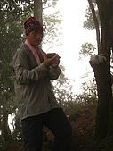 高台山+島田小.中.大.山2010-05-16 :高台山+島田小中大山2010-05-16 054.jpg