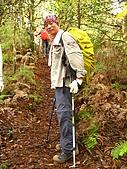 高台山+島田小.中.大.山2010-05-16 :高台山+島田小中大山2010-05-16 025.jpg