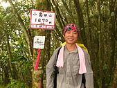 高台山+島田小.中.大.山2010-05-16 :高台山+島田小中大山2010-05-16 029.jpg