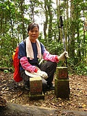 高台山+島田小.中.大.山2010-05-16 :高台山+島田小中大山2010-05-16 010.jpg