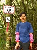 高台山+島田小.中.大.山2010-05-16 :高台山+島田小中大山2010-05-16 030.jpg