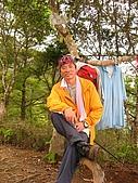 高台山+島田小.中.大.山2010-05-16 :高台山+島田小中大山2010-05-16 071.jpg