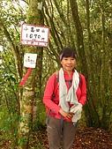 高台山+島田小.中.大.山2010-05-16 :高台山+島田小中大山2010-05-16 031.jpg