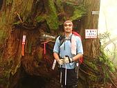 高台山+島田小.中.大.山2010-05-16 :高台山+島田小中大山2010-05-16 058.jpg