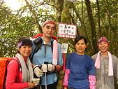 高台山+島田小.中.大.山2010-05-16 :高台山+島田小中大山2010-05-16 032.jpg