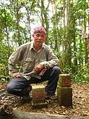 高台山+島田小.中.大.山2010-05-16 :高台山+島田小中大山2010-05-16 011.jpg
