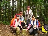 高台山+島田小.中.大.山2010-05-16 :高台山+島田小中大山2010-05-16 012.jpg