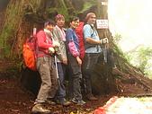 高台山+島田小.中.大.山2010-05-16 :高台山+島田小中大山2010-05-16 061.jpg