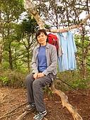 高台山+島田小.中.大.山2010-05-16 :高台山+島田小中大山2010-05-16 072.jpg