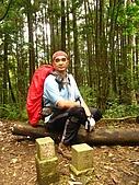 高台山+島田小.中.大.山2010-05-16 :高台山+島田小中大山2010-05-16 013.jpg