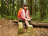 高台山+島田小.中.大.山2010-05-16 :高台山+島田小中大山2010-05-16 014.jpg
