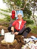 高台山+島田小.中.大.山2010-05-16 :高台山+島田小中大山2010-05-16 073.jpg
