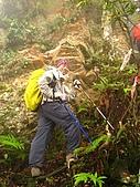 高台山+島田小.中.大.山2010-05-16 :高台山+島田小中大山2010-05-16 044.jpg