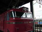 080803 九州鐵道博物館:MOJIKO_P_0012.JPG