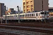 110313 JR高山車站隨便拍:110313TAKAYAMA14.JPG